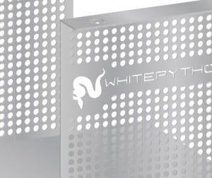whitepython reptile d veloppement produit. Black Bedroom Furniture Sets. Home Design Ideas